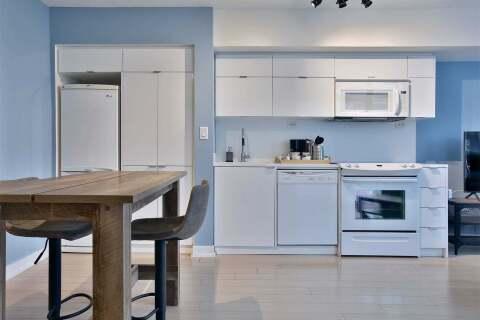 Condo for sale at 21 Iceboat Terr Unit 932 Toronto Ontario - MLS: C4919804