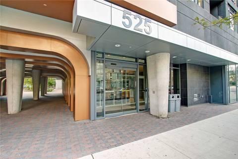 Apartment for rent at 525 Adelaide St Unit 932 Toronto Ontario - MLS: C4730906