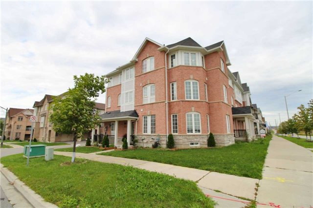House for sale at 932 Audley Road North  Ajax Ontario - MLS: E4285643