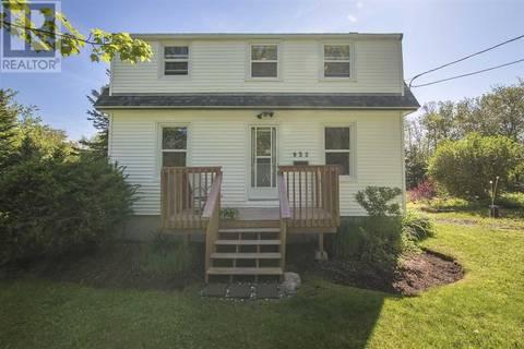 House for sale at 932 Herring Cove Rd Herring Cove Nova Scotia - MLS: 201914553