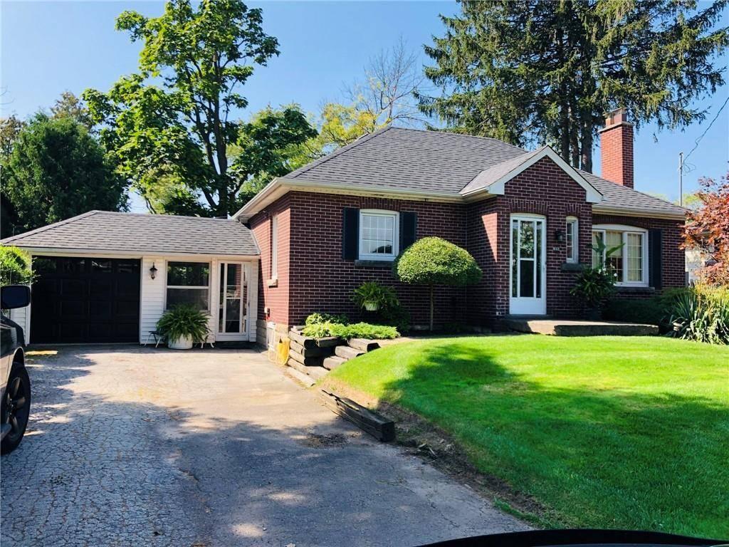 House for sale at 932 Lasalle Park Rd Burlington Ontario - MLS: H4063808