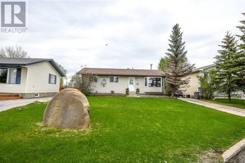 House for sale at 9320 112a Ave Grande Prairie Alberta - MLS: GP205540