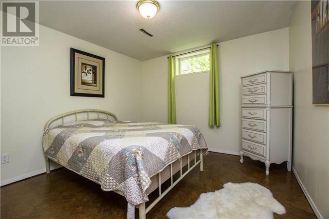 For Sale: 9321 101 Avenue, Grande Prairie, AB | 4 Bed, 2 Bath House for $229,000. See 29 photos!