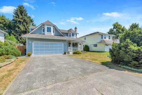 House for sale at 9324 154a St Surrey British Columbia - MLS: R2481901