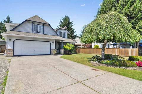 House for sale at 9325 154a St Surrey British Columbia - MLS: R2406607