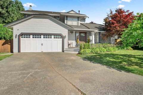 House for sale at 9326 211 St Langley British Columbia - MLS: R2494820