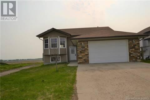 House for sale at 9327 94 St Grande Prairie, County Of Alberta - MLS: GP205639