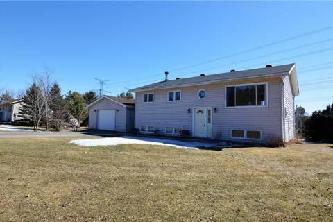 House for sale at 9327 Cherry Ln Hamilton Township Ontario - MLS: X4394836