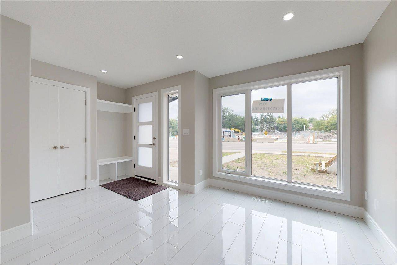 9329 Connors Road Nw, Edmonton | Image 2