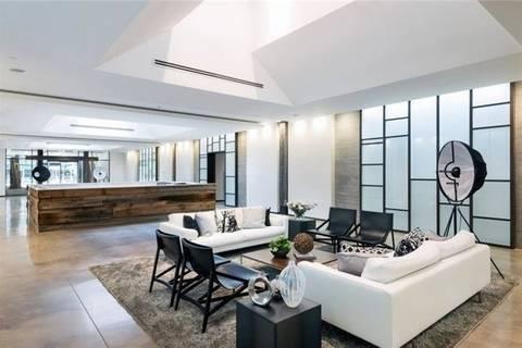Apartment for rent at 1030 King St Unit 933 Toronto Ontario - MLS: C4729786