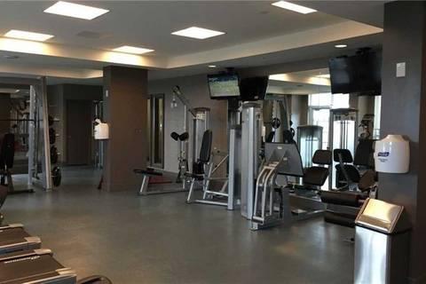 Apartment for rent at 7161 Yonge St Unit 933 Markham Ontario - MLS: N4384453