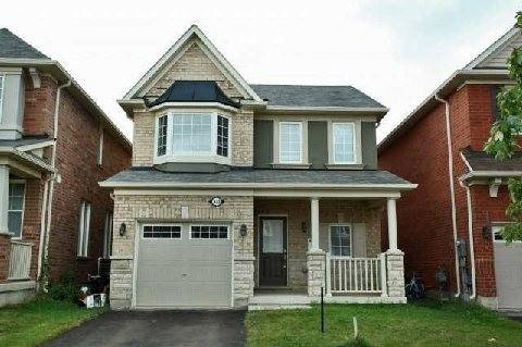 House for sale at 933 Asleton Blvd Milton Ontario - MLS: W4425569