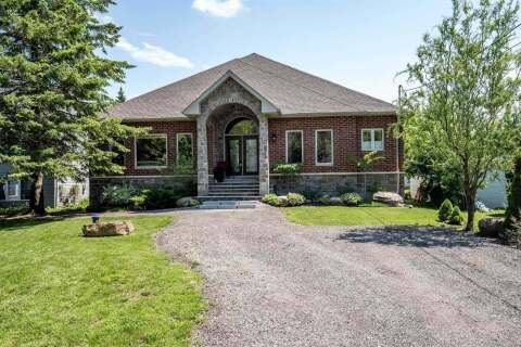 House for sale at 933 Gilmore Ave Innisfil Ontario - MLS: N4781903