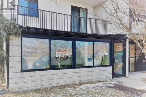 Commercial property for lease at 933 Goyeau St Windsor Ontario - MLS: 19013515