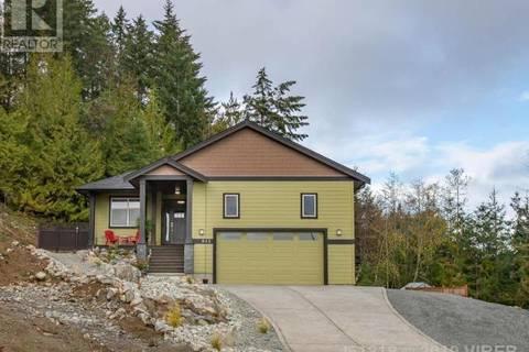 House for sale at 933 Hanington Rd Ladysmith British Columbia - MLS: 451818