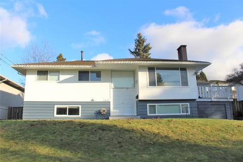 House for sale at 9330 115a St Delta British Columbia - MLS: R2436557