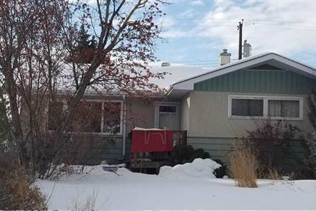 House for sale at 9330 162 St NW Edmonton Alberta - MLS: E4220624