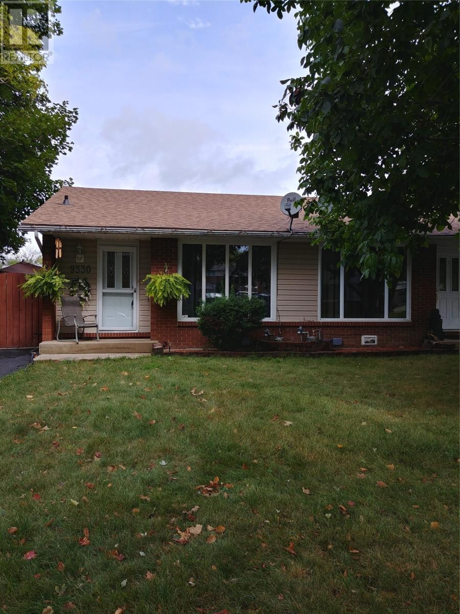 Removed: 9330 Ryerson Road, Windsor, ON - Removed on 2019-09-27 06:12:07
