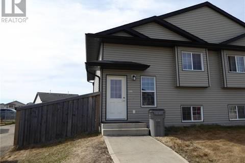 House for sale at 9331 131 Ave Grande Prairie Alberta - MLS: GP205265