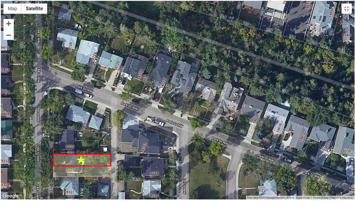 9333 148 Street Nw, Edmonton | Image 1