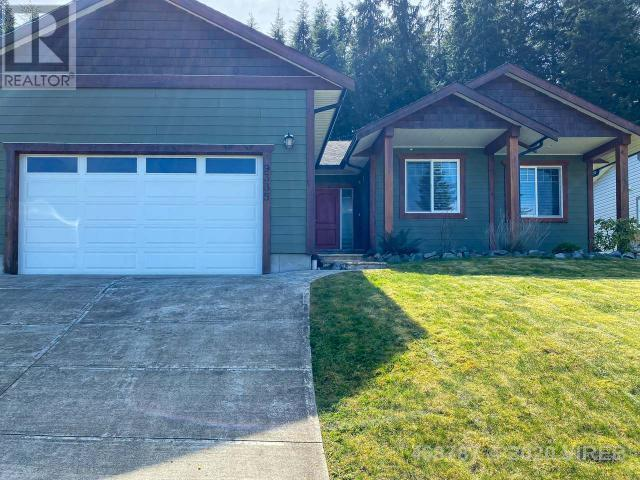 Removed: 9335 Elk Drive, Port Hardy, BC - Removed on 2020-07-13 23:21:14