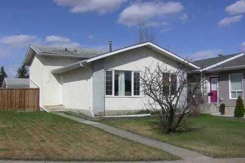 House for sale at 9336 175 Ave Nw Edmonton Alberta - MLS: E4154031