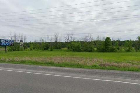 Residential property for sale at 9336 County Road 17 Rd Rockland Ontario - MLS: 1199652