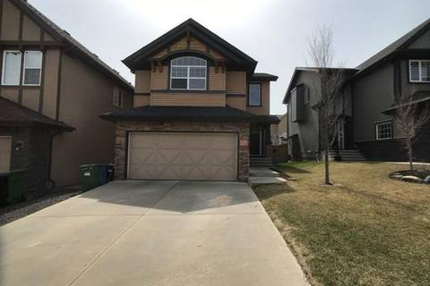 House for sale at 9339 14 Ave Southwest Calgary Alberta - MLS: C4248456