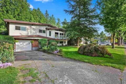 House for sale at 9340 149a St Surrey British Columbia - MLS: R2501715