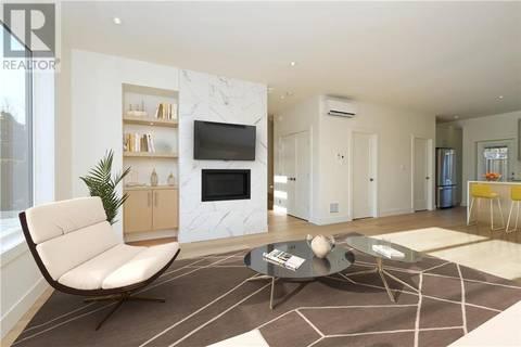 9340 Webster Place, Sidney | Image 2