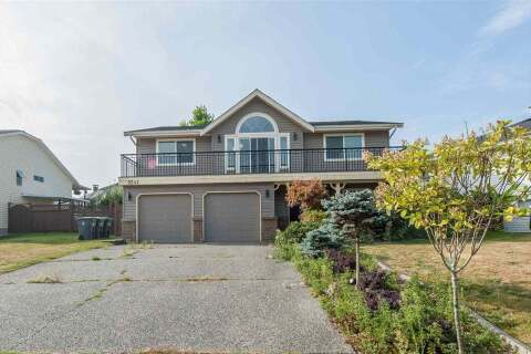 House for sale at 9341 157 St Surrey British Columbia - MLS: R2498913