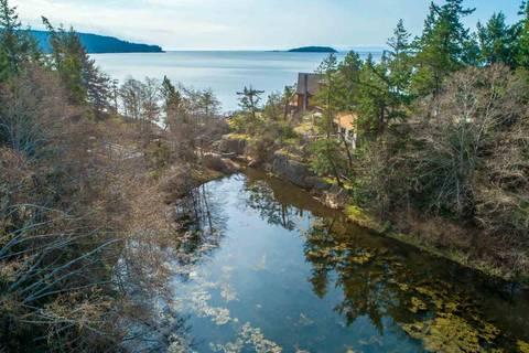 House for sale at 9341 Truman Rd Halfmoon Bay British Columbia - MLS: R2327244