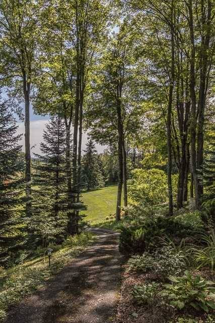 Residential property for sale at 934499 Airport Rd Mono Ontario - MLS: X4550318