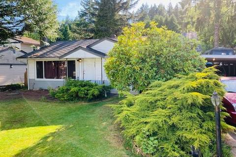 House for sale at 9347 148a St Surrey British Columbia - MLS: R2379003