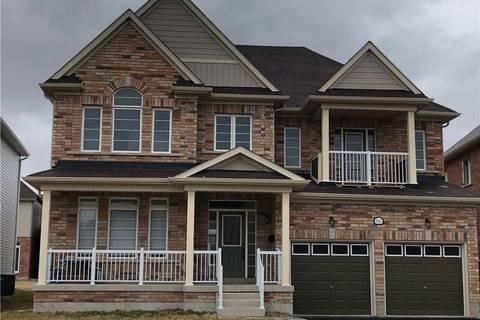 House for sale at 9347 Emerald Ave Niagara Falls Ontario - MLS: 30725852