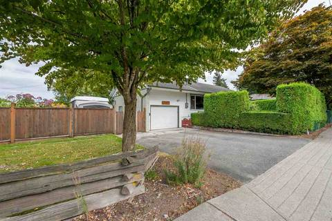 House for sale at 9348 Ashwell Rd Chilliwack British Columbia - MLS: R2398392