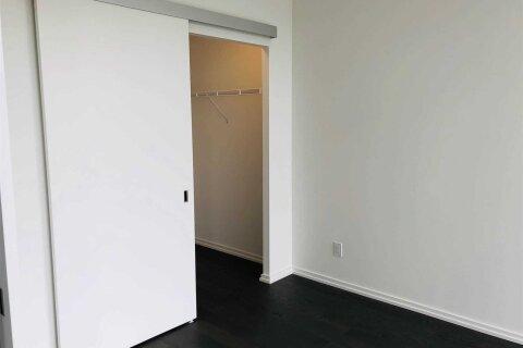 Apartment for rent at 8 Hillsdale Ave Unit 935 Toronto Ontario - MLS: C4971249