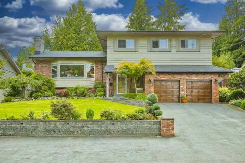House for sale at 935 Bayview Dr Delta British Columbia - MLS: R2468209