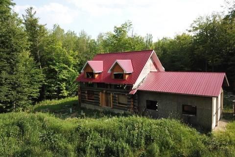 Residential property for sale at 935 Kippen Rd Braeside Ontario - MLS: 1137079