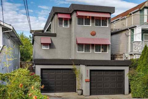 House for sale at 935 Stayte Rd White Rock British Columbia - MLS: R2500935