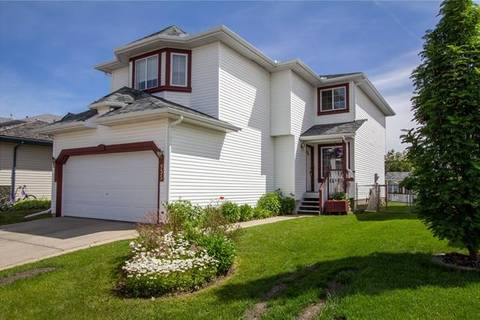 House for sale at 935 Woodside Ln Northwest Airdrie Alberta - MLS: C4253469
