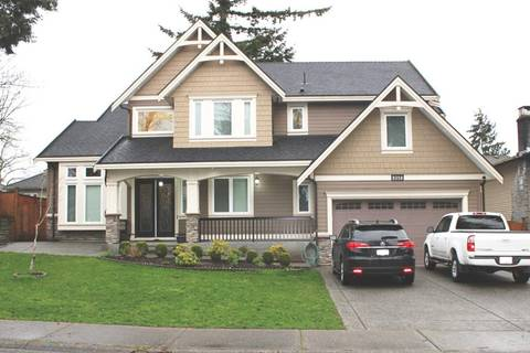 House for sale at 9350 123a St Surrey British Columbia - MLS: R2408856