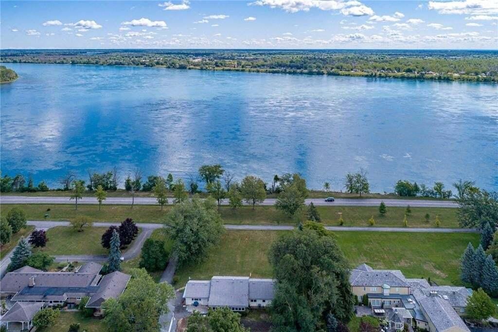 House for sale at 9351 Niagara Pw Niagara Falls Ontario - MLS: H4084831