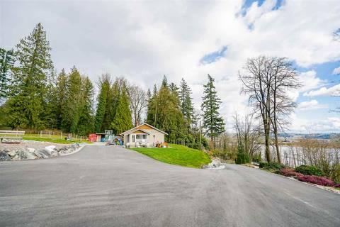 House for sale at 9352 Spilsbury St Maple Ridge British Columbia - MLS: R2449560