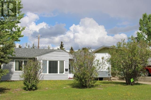 House for sale at 936 92 Ave Dawson Creek British Columbia - MLS: 183954