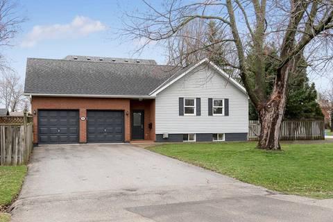 House for sale at 936 Hazel St Burlington Ontario - MLS: W4420649