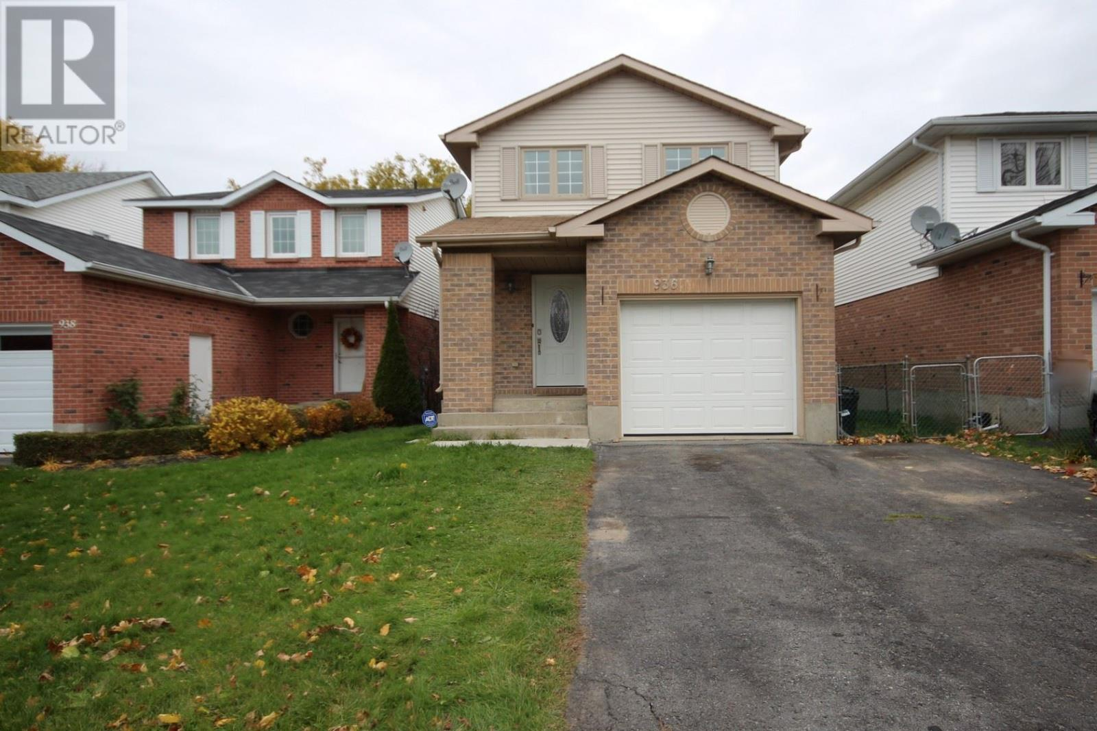Removed: 936 Killarney Crescent, Kingston, ON - Removed on 2018-11-16 04:48:11
