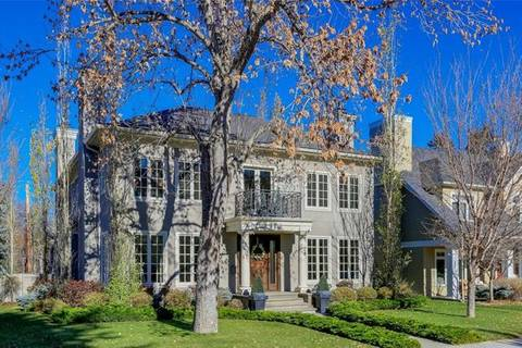 House for sale at 936 Lansdowne Ave Southwest Calgary Alberta - MLS: C4238057