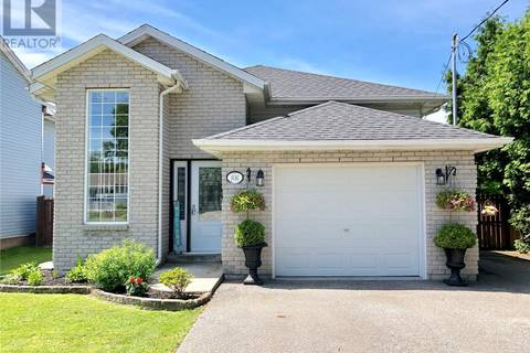 House for sale at 936 Maple  Lasalle Ontario - MLS: 19020343