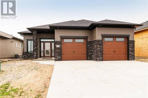 House for sale at 936 Maskell Pl Se Redcliff Alberta - MLS: mh0168530